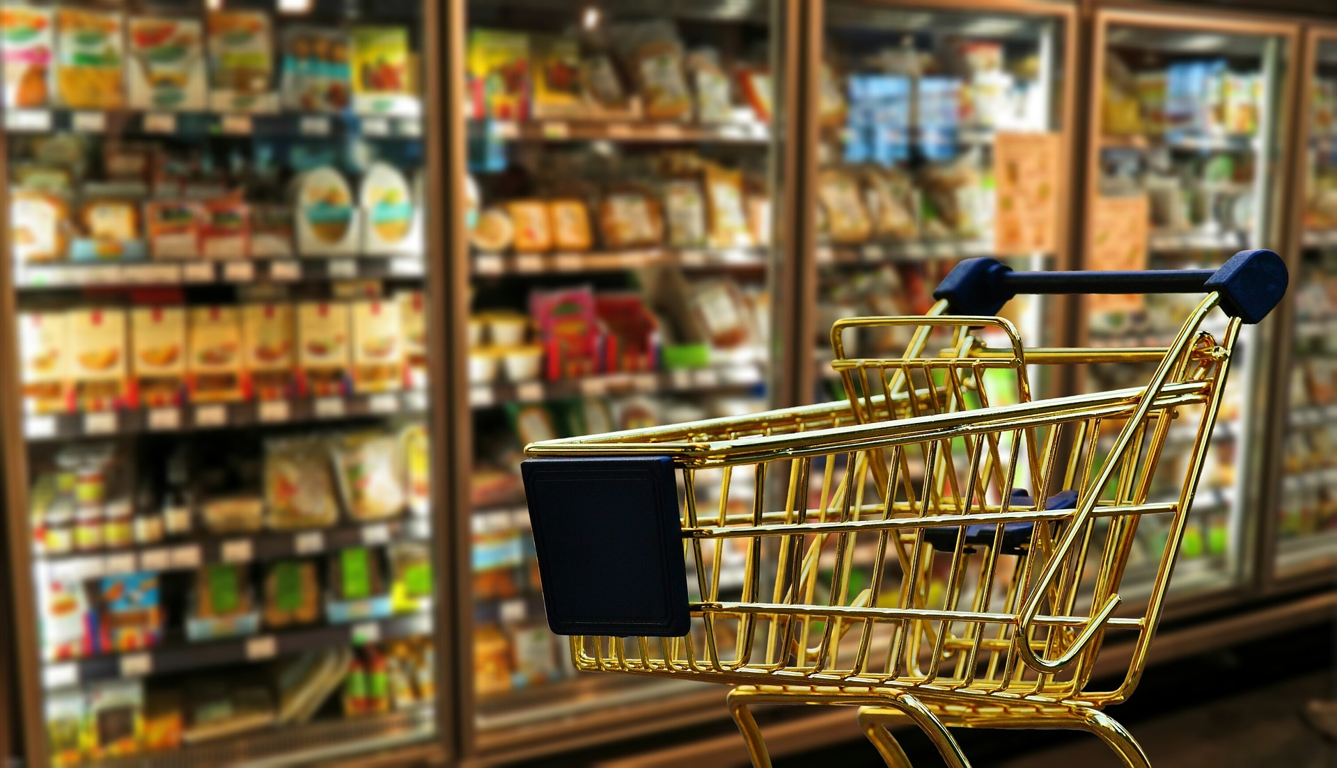 shopping-1165437_1920