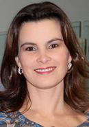 Patrícia Vasconcellos
